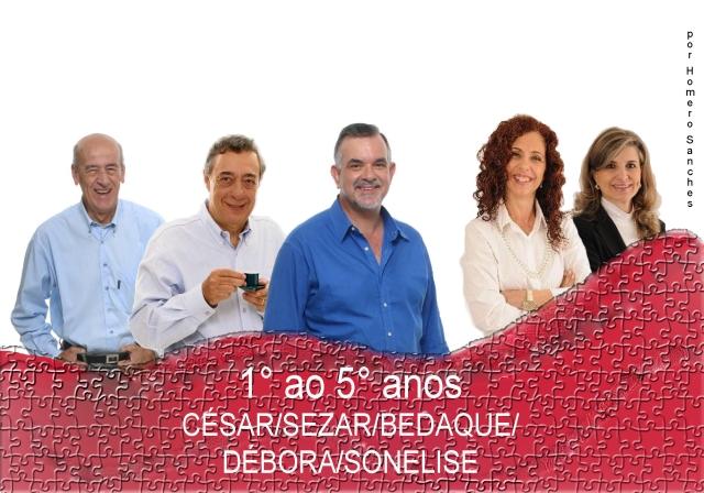 1ao5anos2b