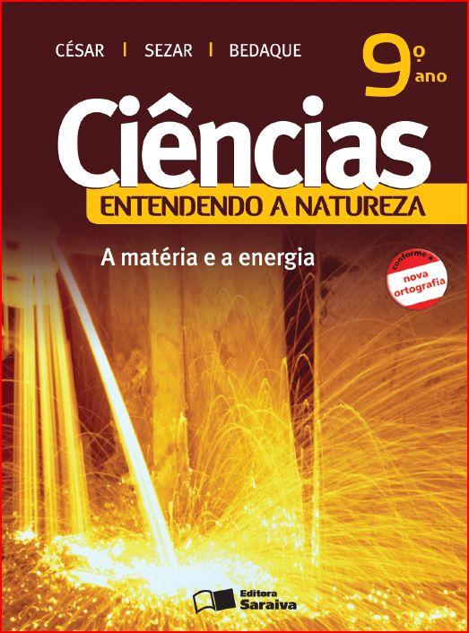 Edição 2010